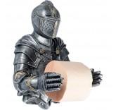 """Держатель для туалетной бумаги Home Comfort """"Knight"""""""