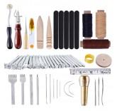 "Набор инструментов для кожи ""Skin Kit Plus"", 48 предметов"
