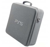 Сумка переноска для перевозки и хранения Sony PlayStation 5