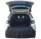 """Защитный чехол в багажник автомобиля Home Comfort """"Car Protection"""""""
