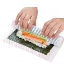 Набор для приготовления суши и роллов Rice Roll Tool