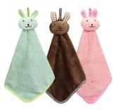 Полотенце для рук Hand Towel Rabbit