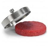 Пресс форма для приготовления гамбургеров и чизбургеров Press Hamburger