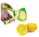 Пресс для цитрусовых Lemon Juicer