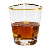 """Стакан для спиртных напитков MaxxMalus """"Ice Cube"""""""