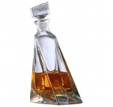 """Графин для спиртных напитков MaxxMalus """"Alphonse"""", объем 570 ml"""