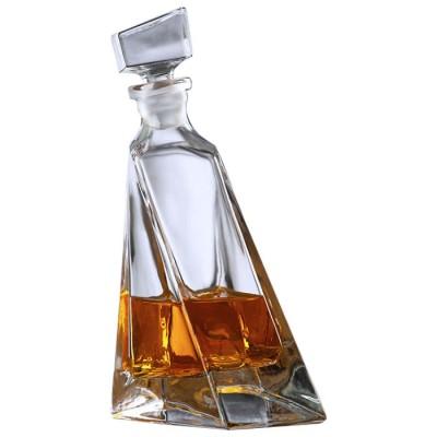 """Купить Графин для спиртных напитков MaxxMalus """"Alphonse"""", объем 570 ml  с доставкой по России"""