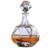 """Графин для спиртных напитков MaxxMalus """"Gambino"""", объем 800 ml"""