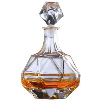 """Купить Графин для спиртных напитков MaxxMalus """"Gambino"""", объем 800 ml с доставкой по России"""