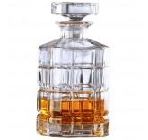"Графин для спиртных напитков MaxxMalus ""Gotti"", объем 850 ml"