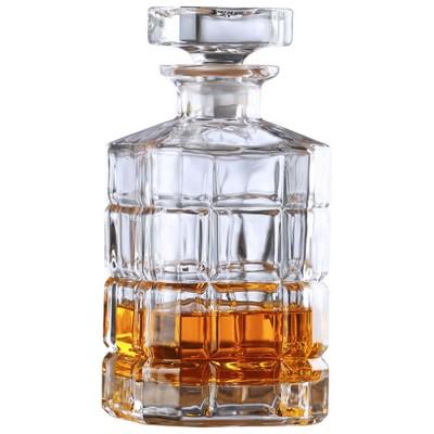 """Купить Графин для спиртных напитков MaxxMalus """"Gotti"""", объем 850 ml с доставкой по России"""