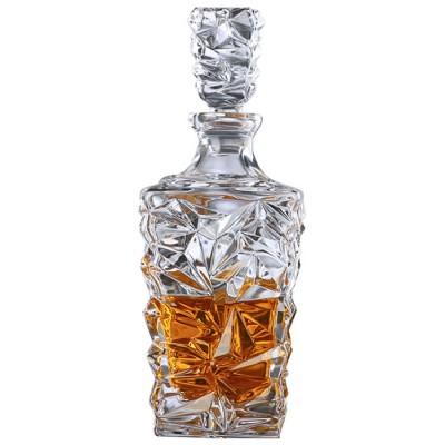"""Купить Графин для спиртных напитков MaxxMalus """"Salvatore"""", объем 750 ml с доставкой по России"""
