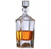 """Графин для спиртных напитков MaxxMalus """"Vittorio"""", объем 750 ml"""
