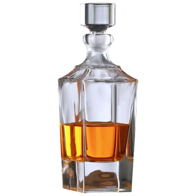 """Купить Графин для спиртных напитков MaxxMalus """"Vittorio"""", объем 750 ml с доставкой по России"""
