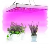 Фито лампа для растений BlackMix LED Grow Light 48W, 48 Вт