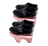 """Набор подставок для обуви Home Comfort """"Gala"""", 2 штуки"""