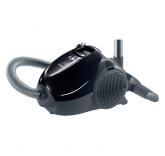 Пылесос Bosch BSN 2100