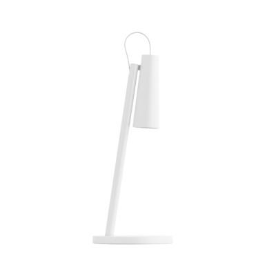 Купить Настольная лампа Xiaomi Mijia Charging Table Lamp (White) с доставкой по России
