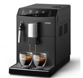 Кофемашина Philips 3000 series HD8827/09