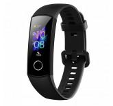 Фитнес-трекер Huawei Honor Band 5 (Black) уцененный