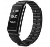 Фитнес-браслет Huawei Honor Band A2 (Black)