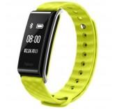 Фитнес-браслет Huawei Honor Band A2 (Lime Green)