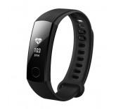 Фитнес-браслет Huawei Honor Band 3 (Black)