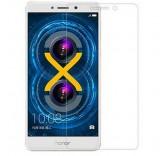 Защитное стекло для Huawei Honor 6X