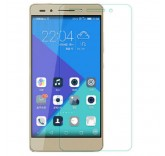 Защитное стекло для Huawei Honor 7 (Nillkin)
