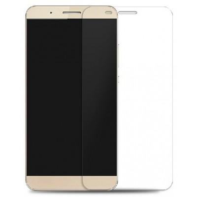 Купить Защитное стекло для Huawei Honor 7i с доставкой по России