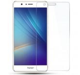 Защитное стекло для Huawei Honor V8