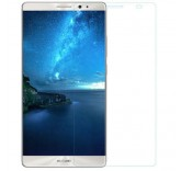 Защитное стекло для Huawei Mate 8 (Nillkin)
