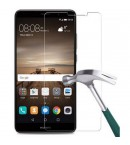 Защитное стекло для Huawei Mate 9