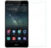 Защитное стекло для Huawei Mate S