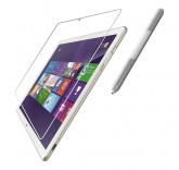 "Защитное стекло для Huawei MateBook 12"""