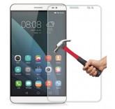 Защитное стекло для Huawei MediaPad M2 8.0
