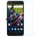 Защитное стекло для Huawei Nexus 6P (Nillkin)