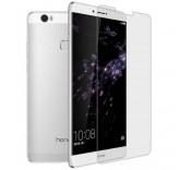 Защитное стекло для Huawei Honor Note 8