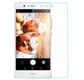 Защитное стекло для Huawei P9 Lite (Nillkin)
