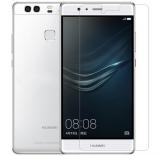 Защитное стекло для Huawei P9 Plus