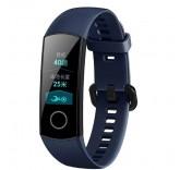 Фитнес-трекер Huawei Honor Band 4 (Blue)