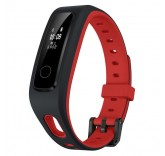 Huawei Honor Band 4 Running Edition (Red) фитнес-трекер