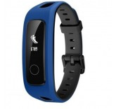 Huawei Honor Band 4 Running Edition (Blue) фитнес-трекер