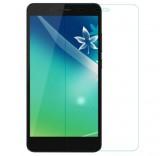 Защитное стекло для Huawei Honor 5x (Nillkin)