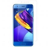 Защитное стекло для Huawei Honor 9