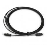 Оптически волоконный кабель Toslink - Toslink (3 метра)