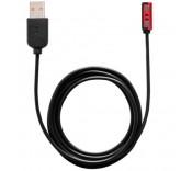 USB кабель для зарядки умных часов Pebble Steel 2