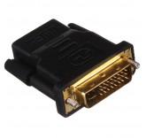 Переходник HDMI - DVI-D
