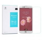 Защитное стекло для LG K10 (Nillkin)