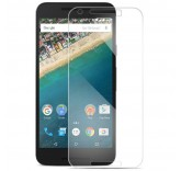 Защитное стекло для LG Nexus 5x